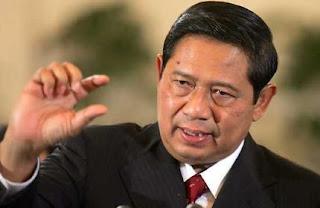 Kemungkinan Presiden SBY hadir di Banjarbaru