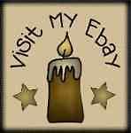 Visit My Ebay