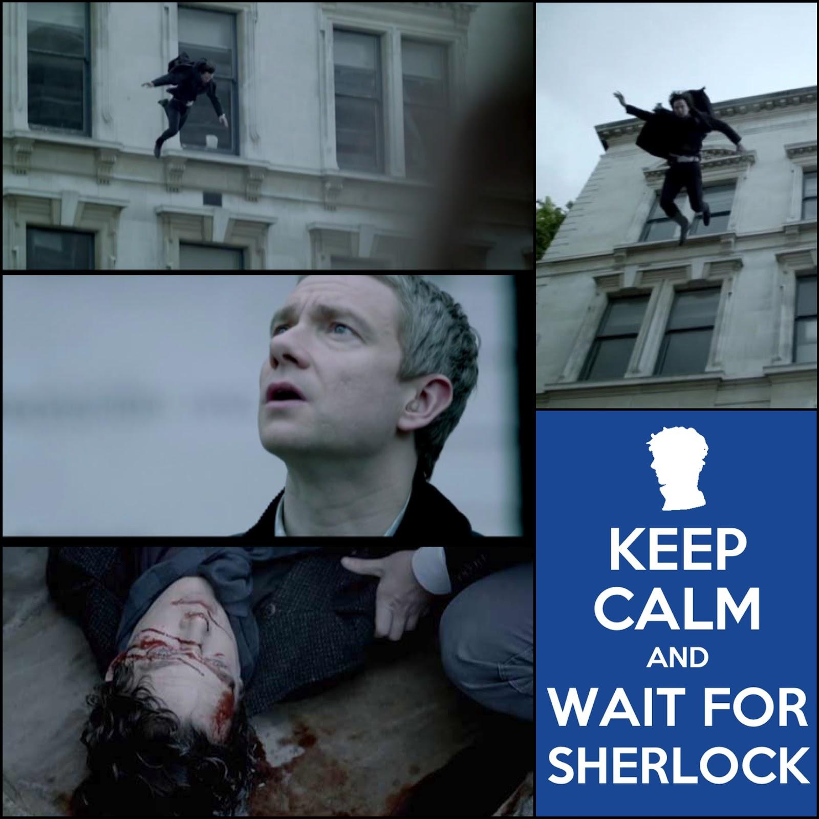 http://4.bp.blogspot.com/-eLRUsIS0-ko/T-kO4ZxFH0I/AAAAAAAAAE0/dhzMZOepb7I/s1600/Sherlock.jpg