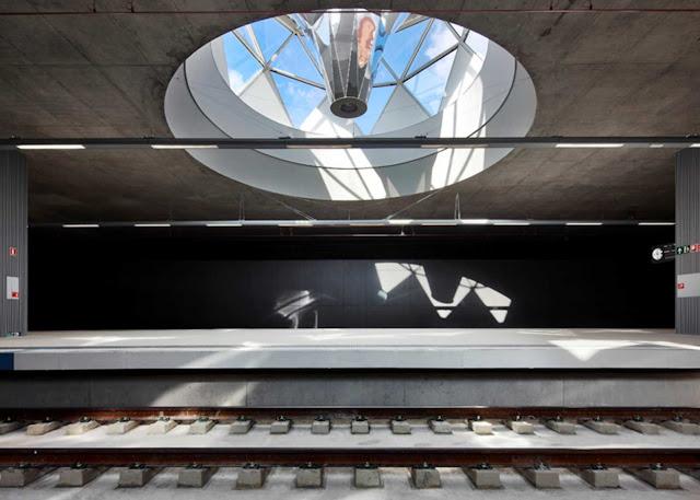 Ábalos + Sentkiewicz Arquitectos