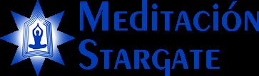 Meditación Stargate