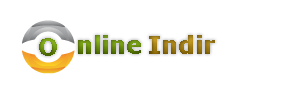 film indir|online indir|mp3 indir|program indir