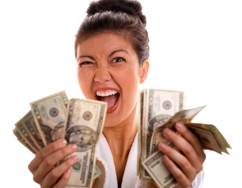 North hollywood payday loans