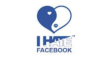 HATE_US_ON_FB