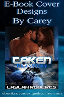 Personalized Covers By Carey