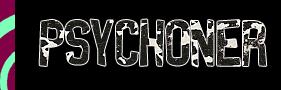 Psychoner | Actualidad sobre música rock