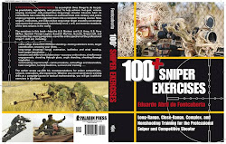 100+ Sniper Exercises