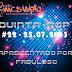 Quinta Pop #22 - 25.07.2013