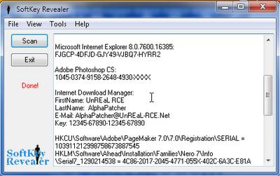 dll suite 90 license key generator