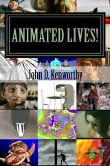 "Buy ""Animated Lives!"" here!"