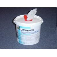 Cowipes (Tissue Steril)