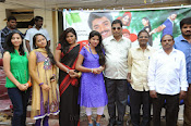 Gundello Guchi Guchi Champake Movie Press Meet-thumbnail-8