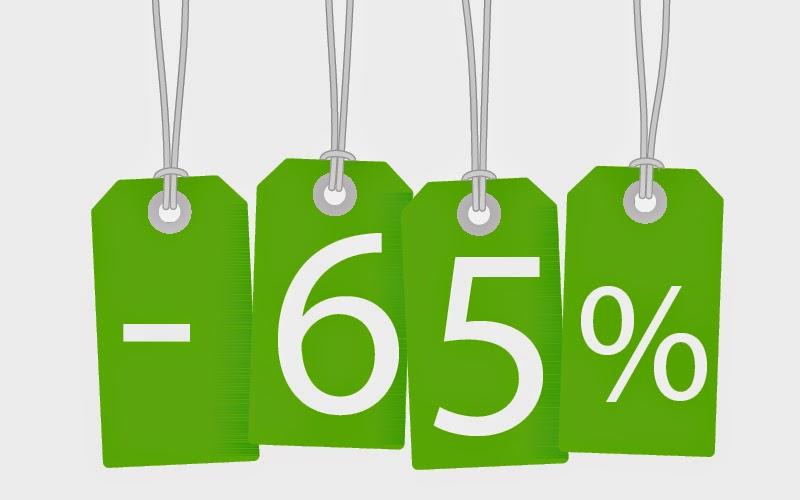 Guida detrazioni 65% Agenzia delle Entrate