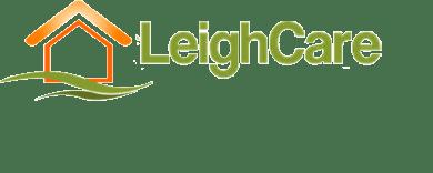 LeighCare