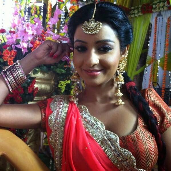 Chhavi Pandey HD wallpapers Free Download