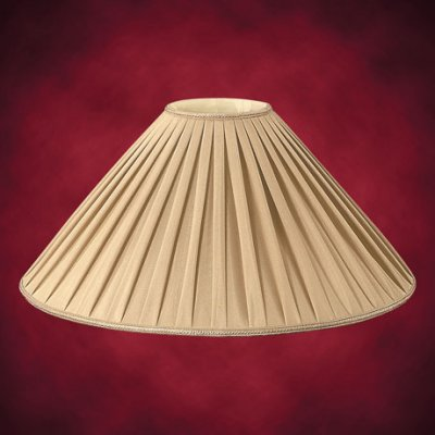 The Accessory Store Lamp Shades 101 Mastering The Basics