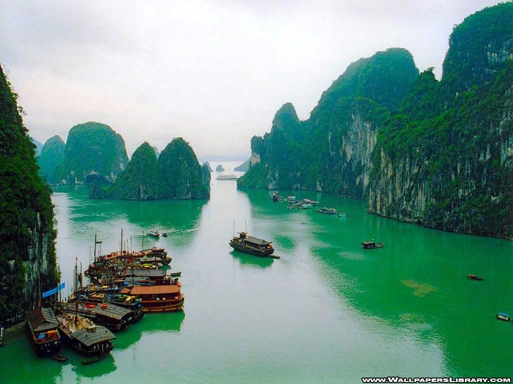 http://4.bp.blogspot.com/-eLcTrYUCO18/T0E-6Xie0sI/AAAAAAAAA1s/jNCVrEGNYpE/s1600/thailand-wallpaper.jpg