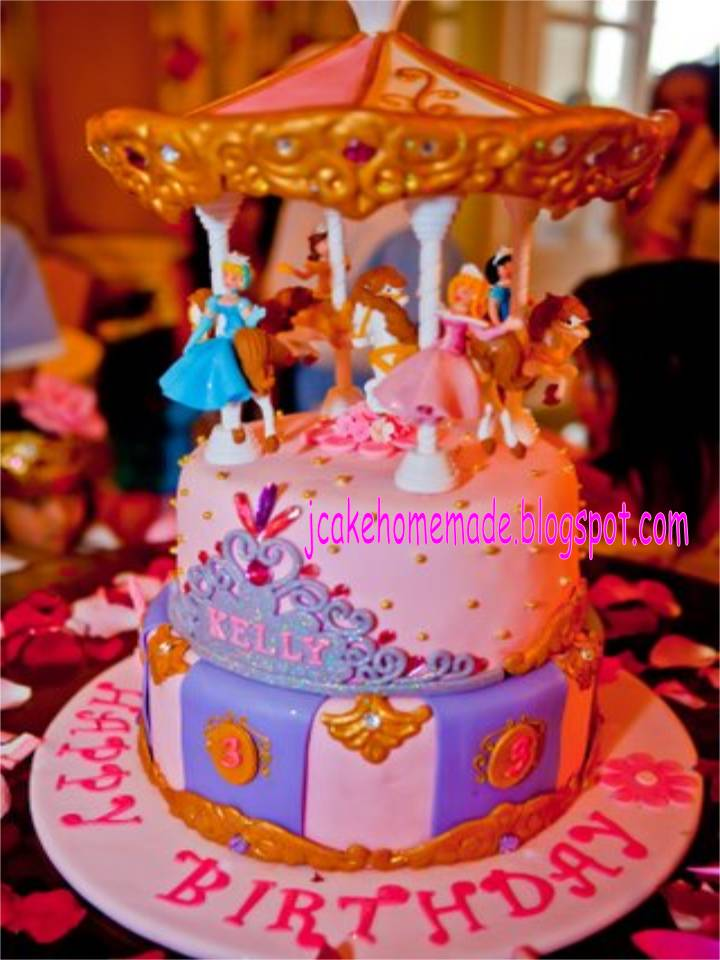 happy birthday princess disney. Happy 3rd irthday Princess