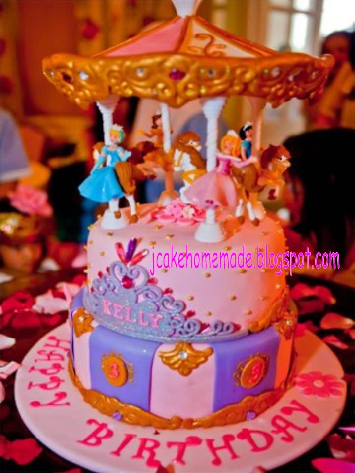 happy birthday princess disney. Happy 3rd irthday Princess