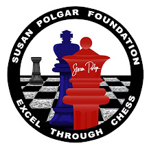 Donate to the Susan Polgar Foundation