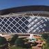 OMG! See interior of the 100,000 seater stadium-like auditorium Bishop Oyedepo is planning to build