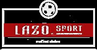 Lazo Sport