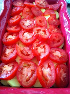 "alt=""tomates"""