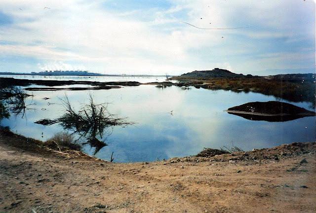 http://4.bp.blogspot.com/-eLfhU32xmcU/UJCThb4nH2I/AAAAAAAAESY/EcrClIQKGs0/s1600/Salton+Sea+001.jpg