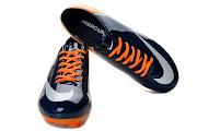 2013 New Nike Mercurial Vapor 10 FG . (new nikemercurilvapor cr fg )