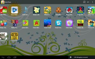 kids-place-aplicativo-android-crianças