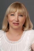Tatyana Zinchenko