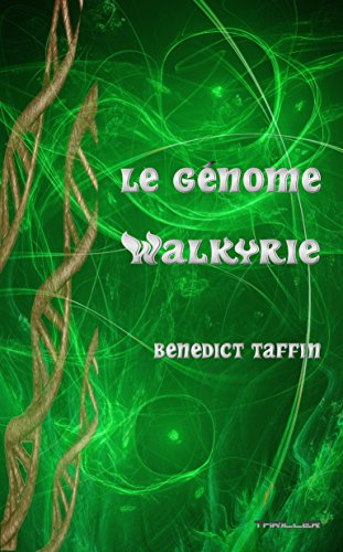 Le génome Walkyrie