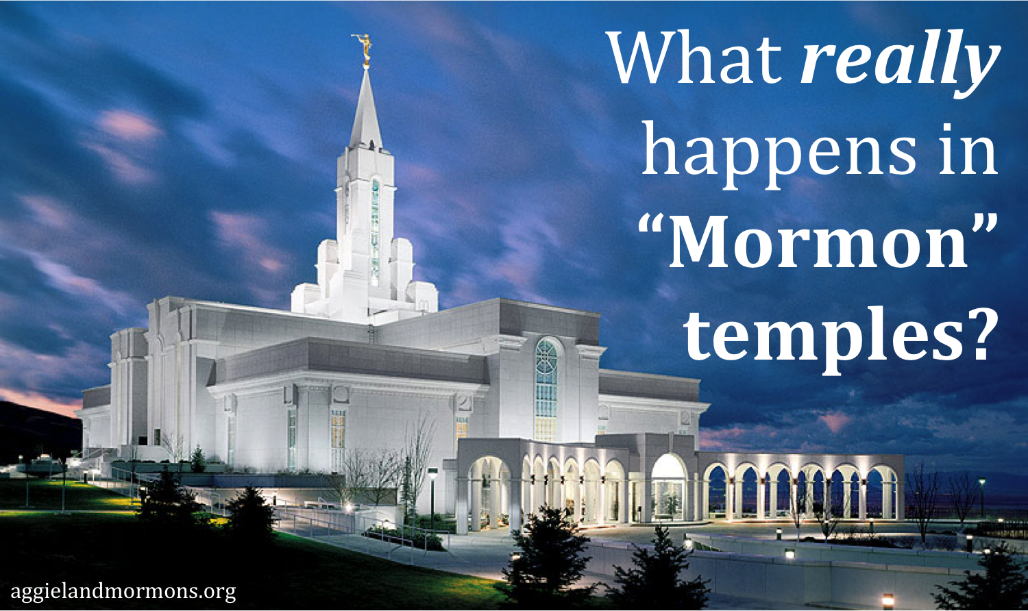 lds temple wallpaper