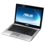 Asus A43SV-VX072D