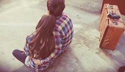 Sólo quiero en mi vida a las personas que me demuestren que me quieren en la suya.