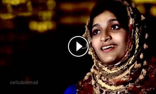 malayalam mappila pattu video