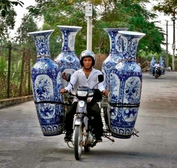 10. China