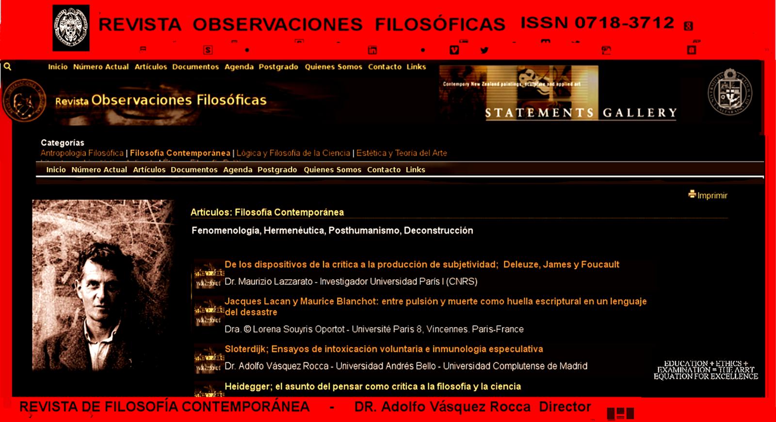 http://4.bp.blogspot.com/-eLo-RKsYvNA/Um6AHFRtJTI/AAAAAAAALeQ/d8a7alDgO30/s1600/Revista+de+Filosofia+Contemporanea++_++Revista+OBSERVACIONES+FILOSOFICAS+_+Adolfo+Vasquez+Rocca+Wittgenstein+7+XL+.png