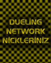 Duelingnetwork Nickleriniz