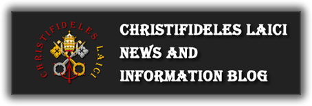 News and Information Blog
