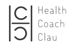 Health Coach Clau