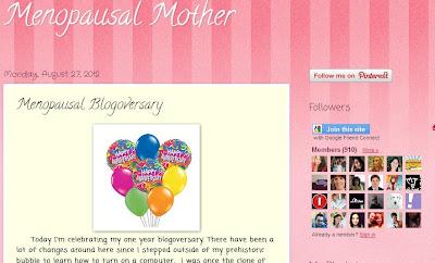 MenopausalMotherBlog