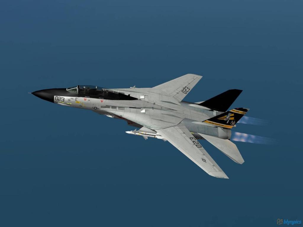 http://4.bp.blogspot.com/-eLptIeBE1_0/Tv72HPTQJ2I/AAAAAAAAFBg/g4hZAdzefpc/s1600/F-14+Tomcat.jpg