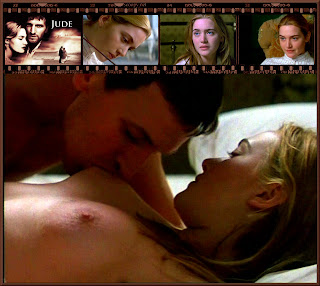 Telugubf Blogspot Kate Winslet Titanic Oops Video