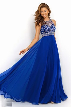 http://www.jddresses.co.uk/buy-uk-free-shipping-in-uk-for-2015-charming-aline-scoop-chiffon-with-crystals-floor-length-backless-prom-dresses-p-9269.html