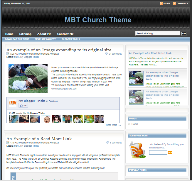 thesis theme blogspot Thesis etiquette and communication i am currently working on my master's thesis and this semester has been spent sending my written theme.