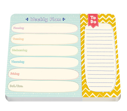 http://www.zulily.com/p/weekly-planner-two-section-notepad-84904-8472472.html?pos=0&e=1&ns=ns_304203981|1399560898925