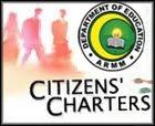 Citizens' Charter