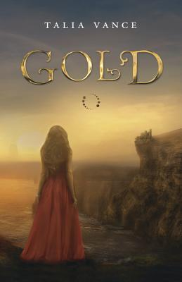 Gold by Talia Vance