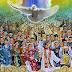 Các Thánh Tử Đạo Việt Nam: Trung Thành Với Đức Tin